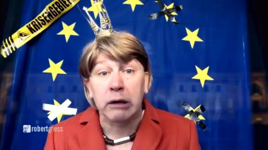 Merkel_Neujahr2016