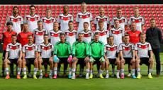 nationalmannschaft