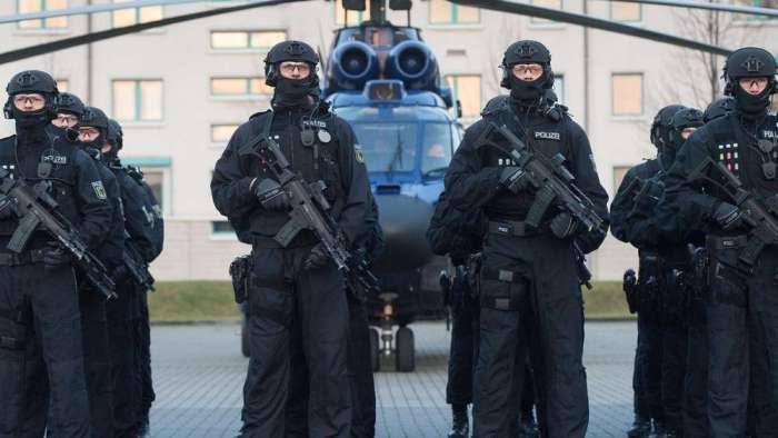 1145237065-polizei-innere-sicherheit-terroreinheit-bfe-dpa-JOglllBnQNG