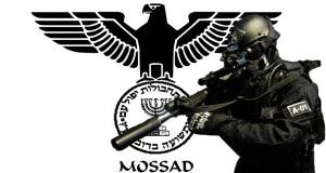 mossad2