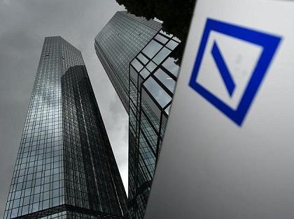 deutsche-_bank_untergang