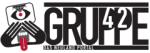 Gruppe24_logo240