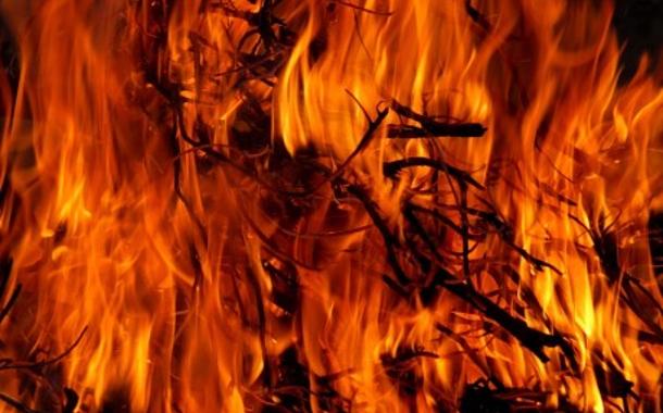 inferno-crash-feuer