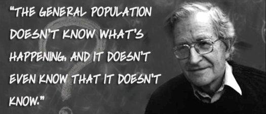 chomsky_population