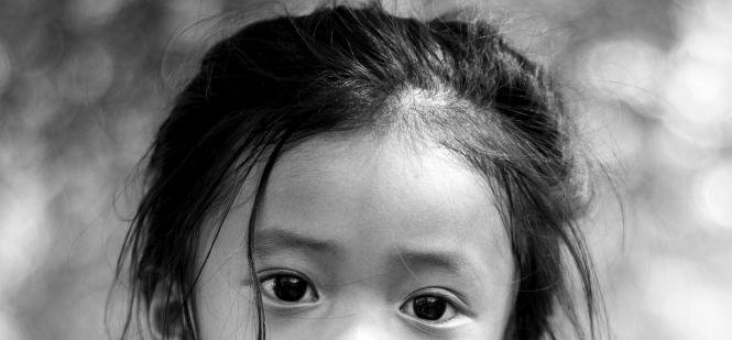 kid-1561583_1920