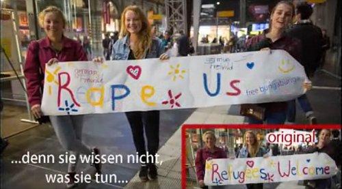 rape-us