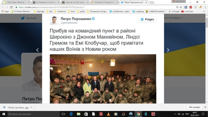 170102-poroschenko-facebook