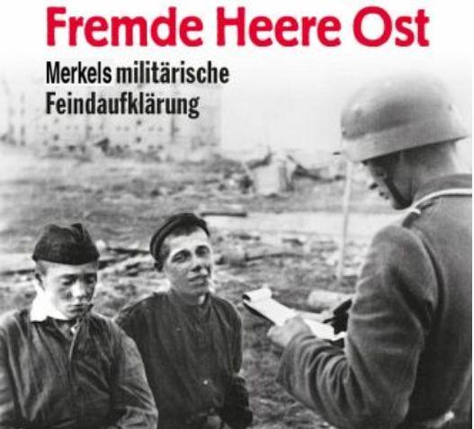merkels_fremde_heere_ost527