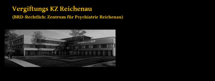 kz reichenau psychiatrie reichenau