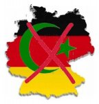 islam deutschland