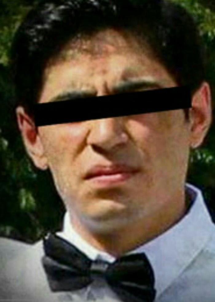 Afghane_Kandel-15Jahre
