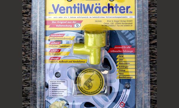 ventilwaechter-wegen-gez-gebuehren-6