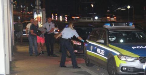 messerstecher-festgenommen